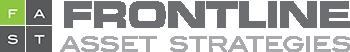 Frontline Asset Strategies Logo
